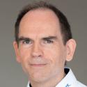 Harald Fischer-Hohlweck, IBIX-Geschäftsführer und Experte, wenn es um Zeiterfassungssoftware und Zutrittskontrollsysteme geht.