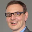 Jochen Laux, IBIX-Geschäftsführer und Experte, wenn es um Zeiterfassungssoftware und Zutrittskontrollsysteme geht.