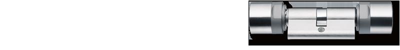 SimonsVoss Digitaler Schließzylinder - SimonsVoss Schließsysteme