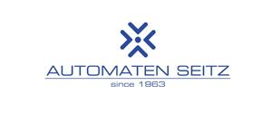 Bei der IBIX Informationssysteme GmbH setzen wir auf die Zusammenarbeit mit unserem Partner Automaten Seitz.