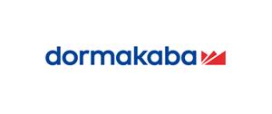 Bei der IBIX Informationssysteme GmbH setzen wir auf die Zusammenarbeit mit unserem Partner dormakaba.