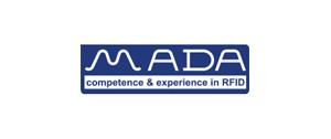 Bei der IBIX Informationssysteme GmbH setzen wir auf die Zusammenarbeit mit unserem Partner MADA Marx Datentechnik GmbH
