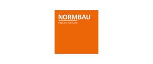 Bei der IBIX Informationssysteme GmbH setzen wir auf die Lösungen unseres Partners Normbau.